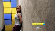 Northesian Tina O'Brien 2002 ID