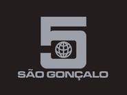 Sigma Sao Goncalo ID 1966