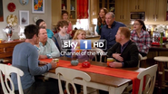 Sky 1 ID - Modern Family - 2012