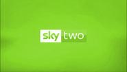 Sky Two ID - 2017