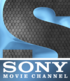 Sony Movie Channel 2016