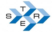 Ster logo 1965
