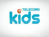 Telecord Kids