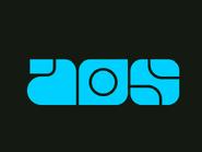 AOS Journaal open 1975 A