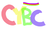Cybc 1998