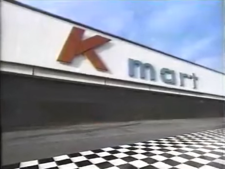 Image - Kmart commercial, early 1988.png   Logofanonpedia   FANDOM ...