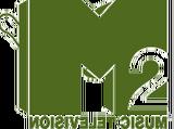 MTV2 (Advent Ventura)