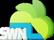 SWN ITV icon 1989