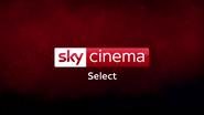 Sky Cinema Select ID 2017