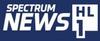 Spectrum News HL1