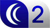TVM Internacional 2 2020