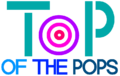 2000 Top of the Pops logo - 1973.png