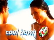7UP MS TVC 2000