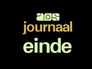 AOS Journaal outro 1973-80