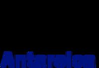 Antarsica logo 2005