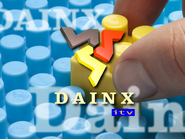Dainx ID - Block - 1999