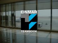 Einmar TeamBook TVC 1996 - Part 1