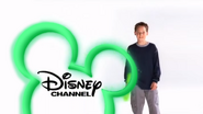 Hi, I'm Jake Thomas from Lizzie McGuire and You're Watching Disney Channel (2)