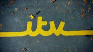 ITV ID - Week 42 - October 2019