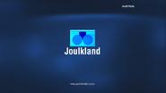 Joulkland ID 2002