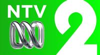 NTV2 2011