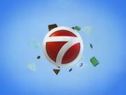 NTV7 Chinese ID 2014 2