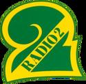Radio 2 1975