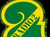 GRT Radio 2