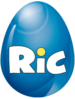 RiC Logo 2014