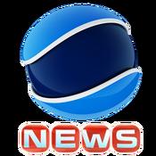 Telecord News (2012)