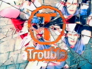 Trouble ID 1997 1