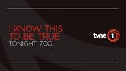 Tvne1 promo ikttbt 2016