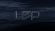 UEP 2012 bylineless