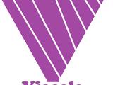 Viacom Networks Eruowood