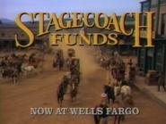 Wells Fargo TVC 1992