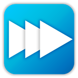 YBC Player App Icon 2013 android