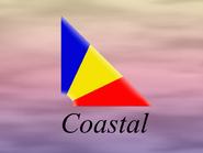Coastal ID 1985 - Evenings