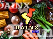 Dainx ID - Cuisine - 1998