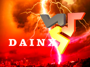 Dainx ID - Thunderstorm - 1993