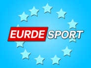 Eurdesport mad tv spofo 2