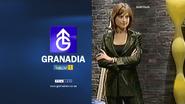 Granadia Katyleen Dunham splitscreen ID 2002 1