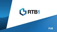 RTB Pubblicità V2