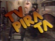 Sigma promo - TV Pirata - 18-4-1992 - 1