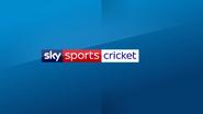 Sky Sports Cricket ID 2017