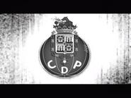 Telesat - Contra spoof (2008)