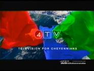 4TV ID - Ship - 2003
