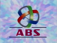 ABS World ID 1997
