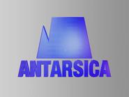 Antarsica TV 1986