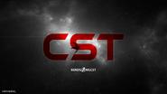 CST Endgame 2019 ID