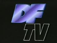 DFTV intro 1983